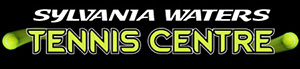 Sylvania Waters Tennis Centre | Tennis Lessons Sydney